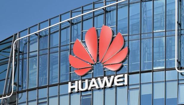 7 Reasons Why The UK Should Work With Huawei
