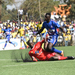 KCCA move to second with win over SC Villa