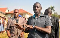 Mabirizi demands Presidential vote recount