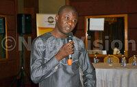 Emulate South Sudan on oil companies, Uganda advised