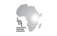 Notice from Infectious Diseases Institute