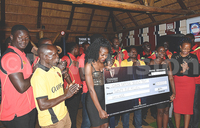 Rugby Cranes 7s boosted