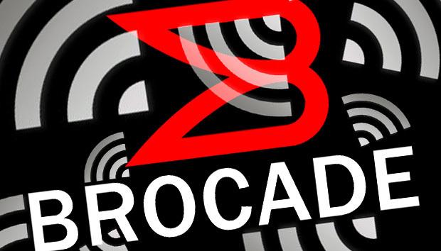 brocade100654221orig