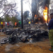 Tanker explodes killing 57 in Tanzania