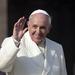 Pope to visit Myanmar, Bangladesh