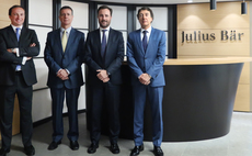Julius Baer sets up Barcelona hub to continue expansion in Spain