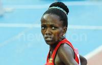 Will Winnie Nanyondo get her groove back in Monaco?