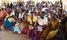 Muzizi Forest and wetland encroachers given one-week ultimatum