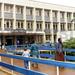 Uganda's health system, where are we?