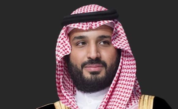 Corruption 'purge' in Saudi sees princes and wealthy business leaders detained