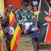 RUGBY: Uganda falls short against Kenya again