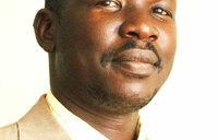 Former minister Ejua, Tiperu missing on NRM register