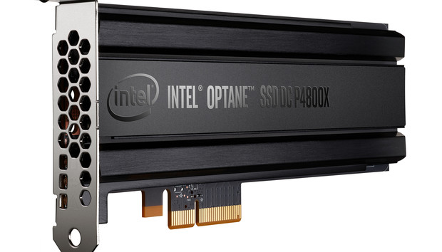 intelssd4800standardangle1onwhitergbsmall100713996orig