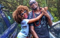 Sheebah, Pallaso kiss and make up