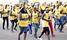 MTN Marathon: Masaka winners target main marathon