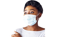 Keeping coronavirus out of your home