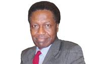 Congratulations Ugandans, Museveni and Besigye; but no violence please