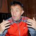Micho quashes reports linking him to Bafana Bafana job