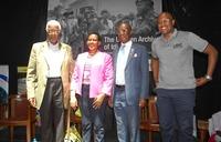 Uganda marks museum day
