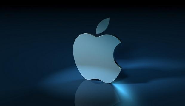 applelogo100371350orig
