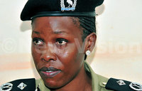 Police warn 4GC over processions in Kampala