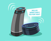 News Roundup: Alexa not the only one listening in