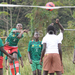 Volleyball: Samaritan, Sunrise primary schoold to fight for honours