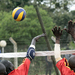 Nemostars without Tumukunde for Africa Club Championships