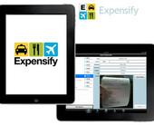 expensifyipadappparkerbrandapprecommendation100049271large500