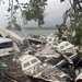 Cyclone threat bears down on Mozambique coast