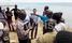 Ebola screening points to be established on Lake Albert shores
