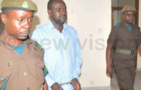 Govt wants Mukulu''s accomplices extradited