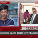 Around Uganda - Soroti flying school land sold off fraudulently