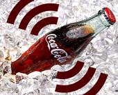 wifi-coke