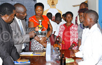Teachers tasked with embracing practical methods