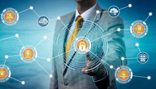 Privileged Access Management: Buyer's Guide and Reviews