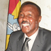 FDC MPs refuse to contribute to party