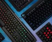 gamingkeyboardhub100715551orig