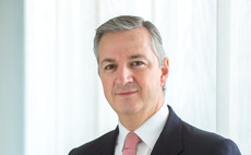 Perez Ruiz leaves JP Morgan for Pictet WM