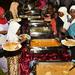 Crane Bank throws Iftar dinner
