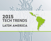 techtrends2015-latam