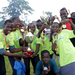 Kyambogo College School looking to retain their woodball title