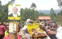 UJCC warns against voter bribery