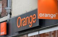 Orange sells Telkom Kenya