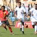 CECAFA: Okello inspires Uganda past Somalia