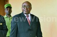 Rwenzururu prepares for legal defence of king
