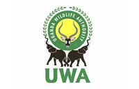 Notice from UWA
