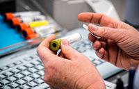 😷 Coronavirus Updates: South Africa reports second case