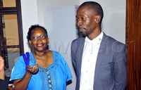 Facebook should have been contacted during my trial - Nyanzi