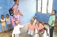 A home of hope for Kyenjojo's 1,200 vulnerable children